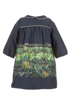 Bryony Jane Harvest Dress - Product List Image