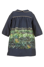 Bryony Jane Harvest Dress - Product Mini Image
