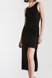 Black Swan BSW Marisol Dress - Product Mini Image