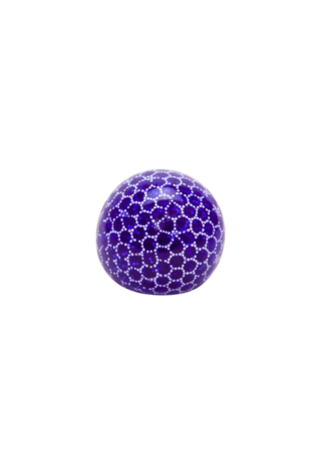 Schylling Bubble Glob Nee Doh Squeeze Ball - Main Image
