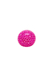 Schylling Bubble Glob Nee Doh Squeeze Ball - Side cropped