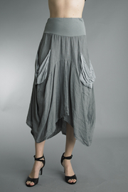 Tempo Paris  BUBBLE SKIRT - Product Mini Image