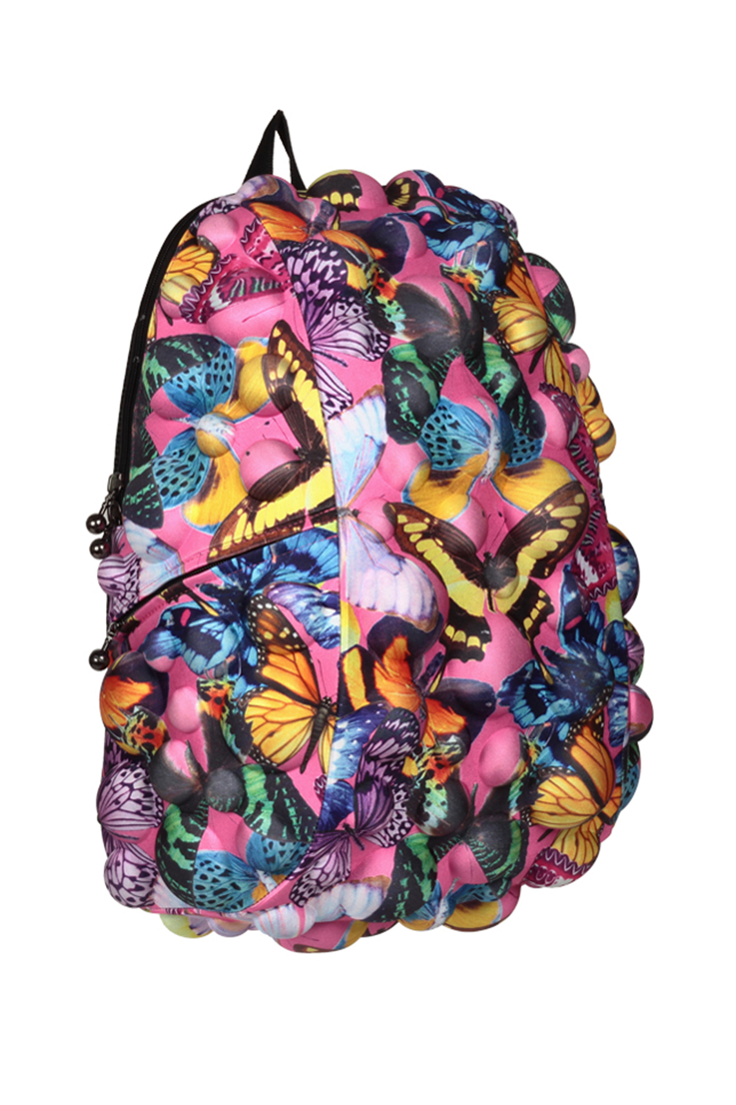 MadPax Bubble Surface Half Pack Backpack - Main Image