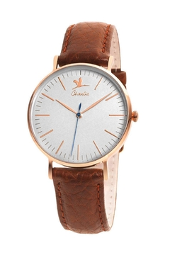 Shoptiques Product: Buci Watch