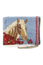 Mary Frances Buck Up Handbag - Product Mini Image