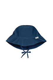 Green Sprouts Bucket Sun Protection Hat - Product Mini Image