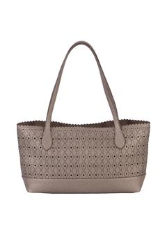 Shoptiques Product: Small Dot Tote