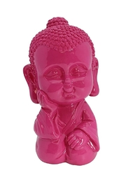 Streamline NYC Buddha Nightlight - Product Mini Image