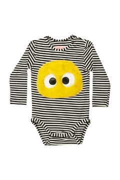Bang Bang Copenhagen Buddy Baby Bodysuit - Product List Image