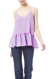 Buddy Love Bright Tank - Product Mini Image