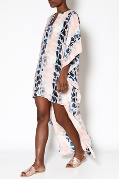 Shoptiques Product: Liberty Gator Dress