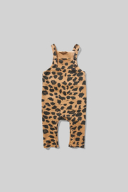 Munster Kids Buddy Overalls - Product Mini Image