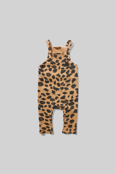 Shoptiques Product: Buddy Overalls