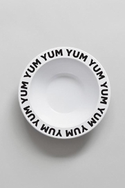 BUDDY Yum Yum Bowl - Product Mini Image