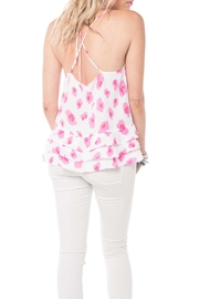 Buddy Love Luna Barbie Tank - Side cropped