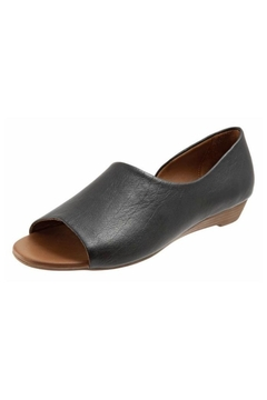 Bueno Shoes Bueno Anna Flats - Product List Image