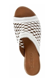 Bueno Shoes Bueno Jenna Sandals - Side cropped
