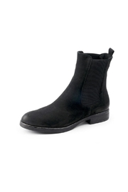 Bueno Shoes Aragones Boots - Product Mini Image