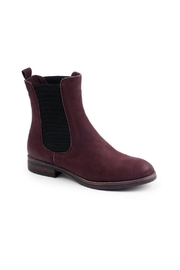 Bueno Shoes Aragones Boots - Front cropped