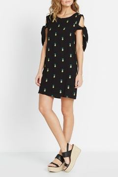 Buffalo David Bitton Applepine Dress - Product List Image