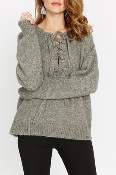 Shoptiques Product: Mae Sweater