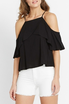 Shoptiques Product: Mazie Top