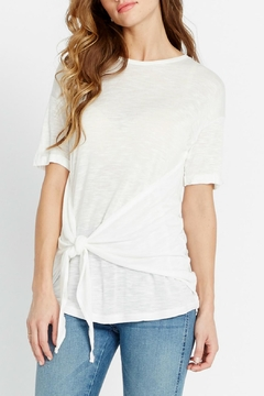Shoptiques Product: Ridley Top