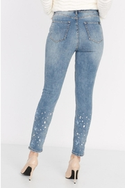 Buffalo Jeans Ivy Jeans - Front full body