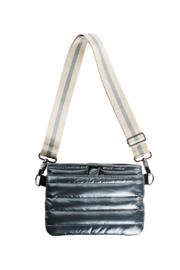 Think Royln Bum Bag - Front cropped