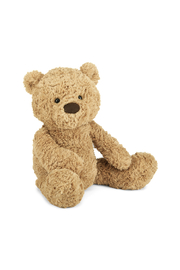 Jellycat Bumbly Bear Medium - Product Mini Image