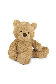 Jellycat Bumbly Bear Small - Product Mini Image