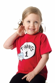Bumkins Dr. Seuss Shirt - Product Mini Image