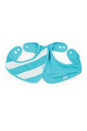 Bumkins Waterproof Bandana Bibs - Product Mini Image