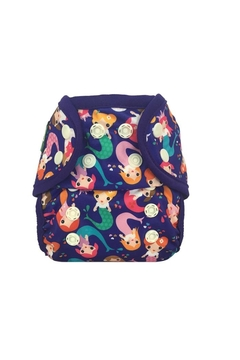 Shoptiques Product: Baby Swim Diaper