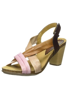 Shoptiques Product: Mabel Sandals