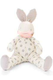 Bunnies by the Bay Bunnies By the Bay Big Bloom with Face Mask - Product Mini Image