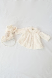 Bunnies by the Bay Dreams Coat Set - Product Mini Image