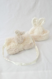 Bunnies by the Bay Dreams Coat Set - Other
