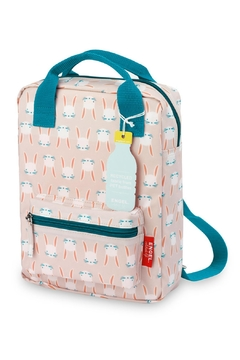 Shoptiques Product: Bunny Backpack