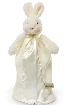 Bunnies by the Bay Bunny Buddy Blanket - Alternate List Image
