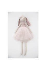 The Birds Nest BUNNY DOLL - Front cropped