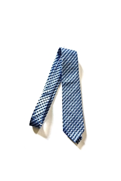 Shoptiques Product: Business Savvy Tie