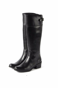 Bussola  Angela Riding Boots - Product List Image