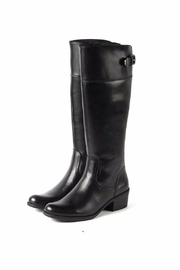 Bussola  Angela Riding Boots - Product Mini Image