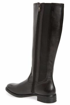 Shoptiques Product: Trapani Tyra Tall Boots