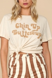 BY TOGETHER  BUTTER CUP - Product Mini Image
