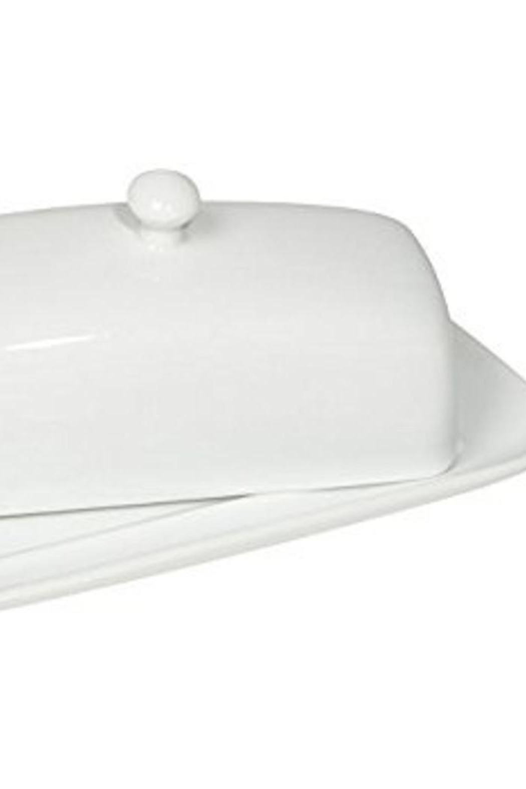 Now Designs Butter Dish - Main Image