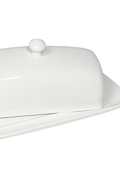Now Designs Butter Dish - Alternate List Image