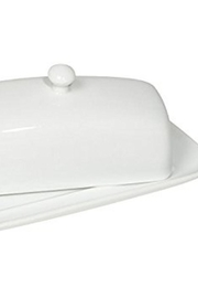 Now Designs Butter Dish - Product Mini Image