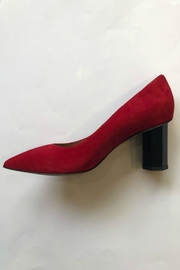 Butter Eloisee Pointy-Toe Heel - Product Mini Image